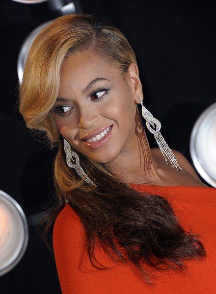 <!--:bg-->Бийонсе се връща към седемдесетте <!--:--><!--:en-->Beyonce goes back to the seventies<!--:-->