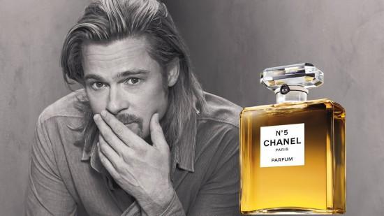 Brad-Pitt-for-Chanel-no.5-2012-ad-campaign