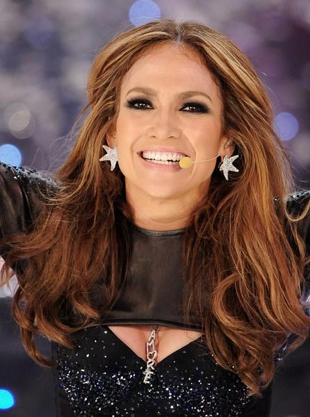 <!--:bg-->Джей Ло оглави Forbes<!--:--><!--:en-->Jennifer Lopez topped Forbes<!--:-->
