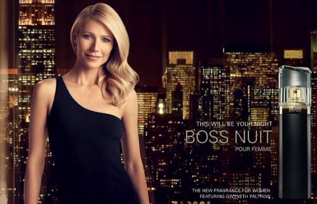 <!--:bg-->Гуинет се превръща в Boss<!--:--><!--:en-->Gwyneth went back to Boss<!--:-->