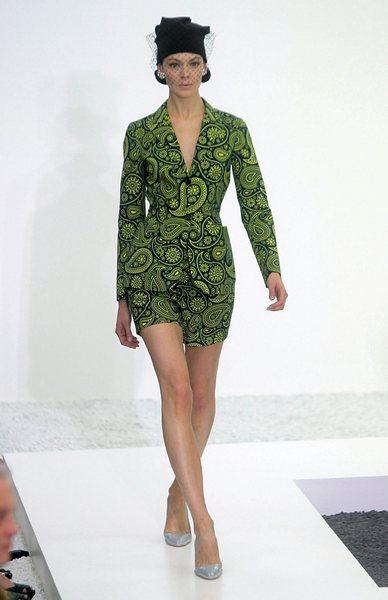 <!--:bg-->Десенът наречен пейсли<!--:--><!--:en-->The fabric design called Paisley<!--:-->