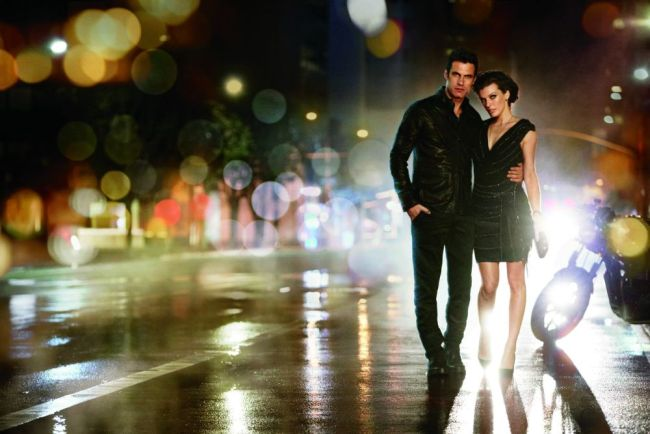 <!--:bg-->Мила Йовович се насочи към Avon<!--:--><!--:en-->Milla Jovovich turned to Avon<!--:-->