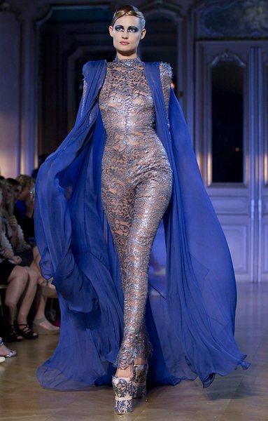 <!--:bg-->Синьото от Париж – лято, зима и мастило<!--:--><!--:en-->The blue from Paris – summer, winter and ink<!--:-->