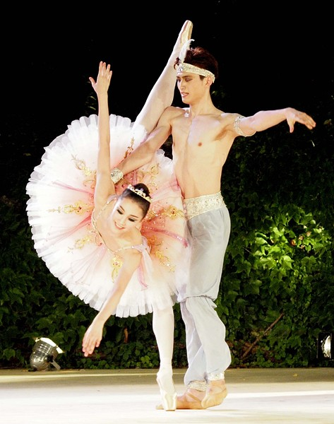 <!--:bg-->Варна отново става град на балета<!--:--><!--:en-->Varna becomes the city of ballet once again<!--:-->