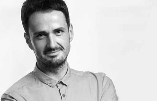 Николай Сърдъмов: Бижуто е емоция