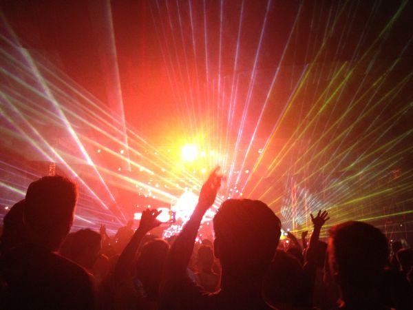 <!--:bg-->Давид Гета и Тиесто вдигнаха летвата на фестивала<!--:--><!--:en-->David Guetta and Tiesto raised the bar at the festival<!--:-->