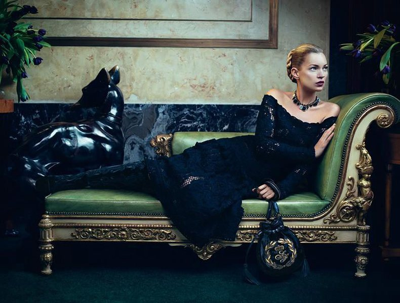 <!--:bg-->Кейт Мос за Ferragamo<!--:--><!--:en-->Kate Moss for Ferragamo<!--:-->