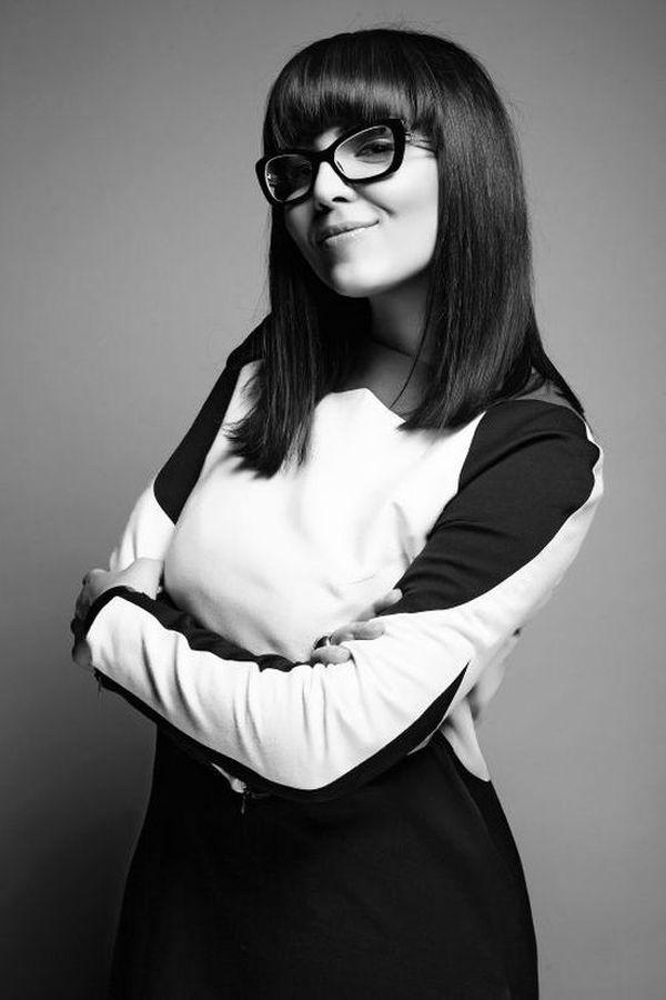 Антония Йорданова: Важен е стилът, а не тенденциите