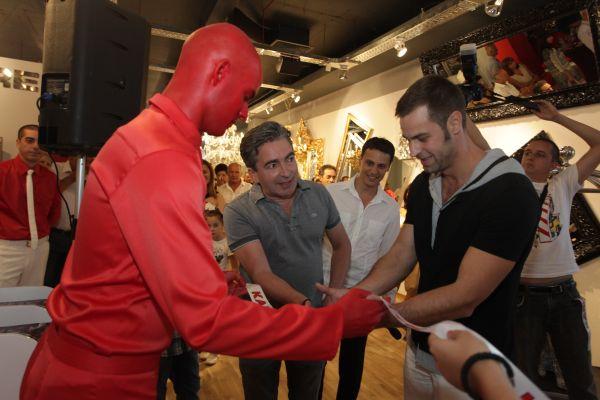 <!--:bg-->Първият магазин на KARE в България отвори врати<!--:--><!--:en-->The first KARE store opens in Bulgaria<!--:-->