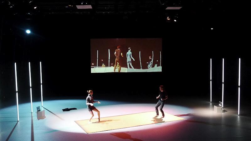 <!--:bg-->Австрия и Испания се включват в Sofia Dance Week <!--:--><!--:en-->Austria and Spain are participating in Sofia Dance Week<!--:-->