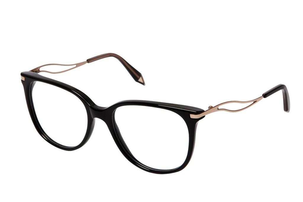 <!--:bg-->Виктория Бекъм лансира рамки за очила<!--:--><!--:en-->Victoria Beckham launches glasses frames<!--:-->