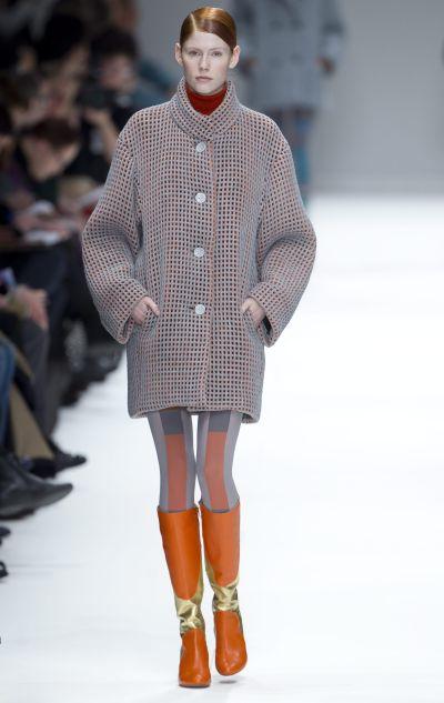 <!--:bg-->Inside Trend: Клин с принт<!--:--><!--:en-->Inside Trend: Leggings with prints<!--:-->