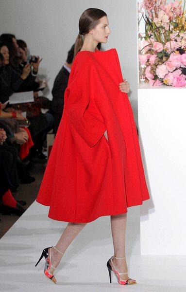 <!--:bg-->Големите палта XL<!--:--><!--:en-->Large coats XL<!--:-->