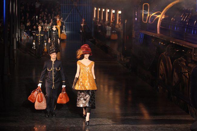 <!--:bg-->Аристократичност, носталгия и &#8222;Ориент Експрес&#8220;<!--:--><!--:en-->Aristocracy, nostalgia and &#8222;Orient Express&#8220;<!--:-->