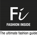 Fashion Inside