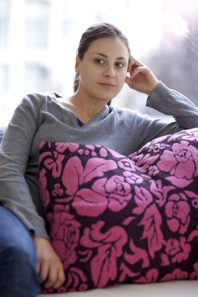 Яна Танковска: Няма мода, има стил
