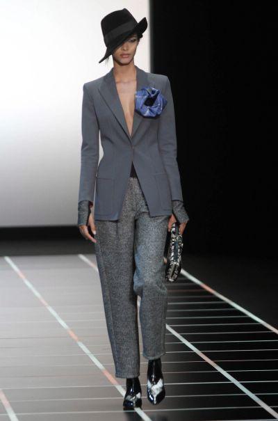 <!--:bg-->Inside Trend: Брошка от плат<!--:--><!--:en-->Inside Trend: Brooch of fabric<!--:-->