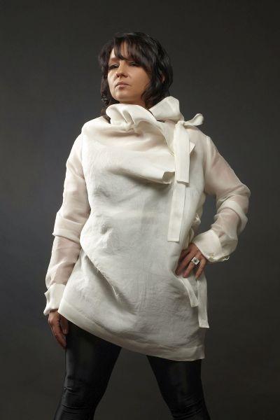 Мариела Гемишева: В модата трябва да избираш, а не да се подчиняваш