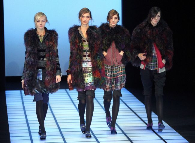 <!--:bg-->Must Have: Палта от кожа с косъм<!--:--><!--:en-->Must have: A fur coat <!--:-->