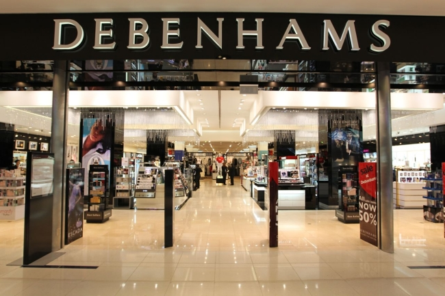 <!--:bg-->Debenhams идва в България <!--:--><!--:en-->Debenhams comes to Bulgaria<!--:-->