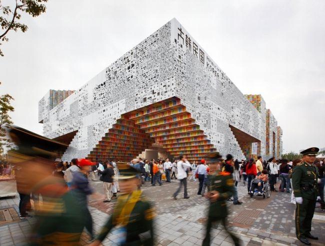 <!--:bg-->Започва Sofia Architecture Week 2012  <!--:-->