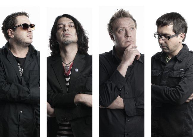 Gravity Co ни подаряват нов албум за Коледа