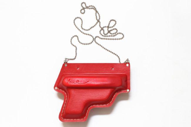 <!--:bg-->Inside Trend: Аз и моят револвер <!--:-->