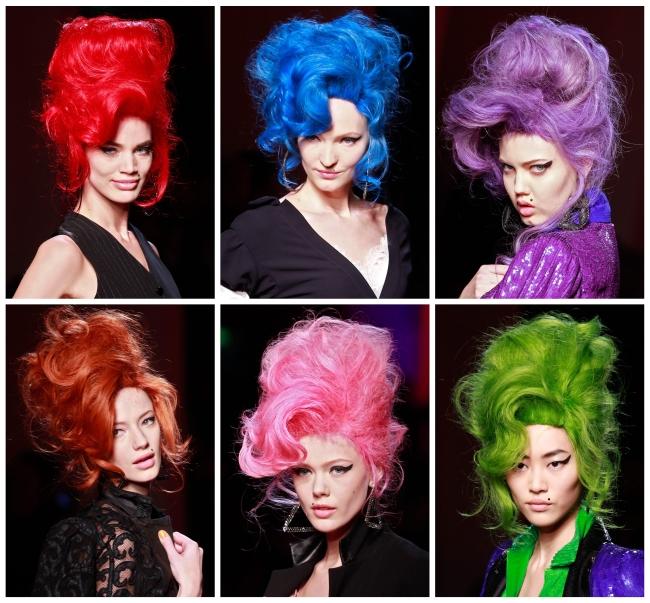 <!--:bg-->С какво запомнихме модната 2012-та?<!--:-->