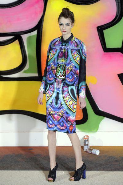 <!--:bg-->Inside Trend: Графити и ярки цветове<!--:-->