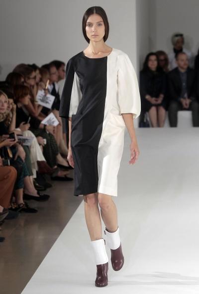 <!--:bg-->С какво запомнихме модната 2012-та? (продължение)<!--:-->