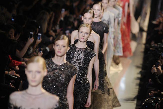 <!--:bg-->Elie Saab и непреходната красота на роклите<!--:-->
