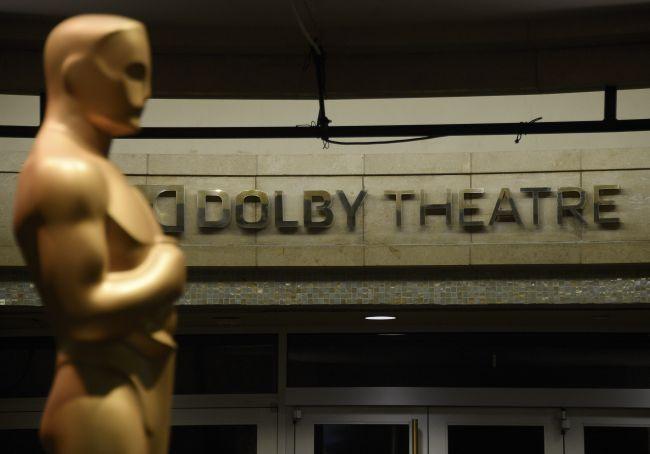 <!--:bg-->&#8222;Оскари&#8220;-те &#8211; големите награди и наградените<!--:-->