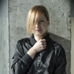 (БГ) Марияна Рибарова: Модата е избор и вкус