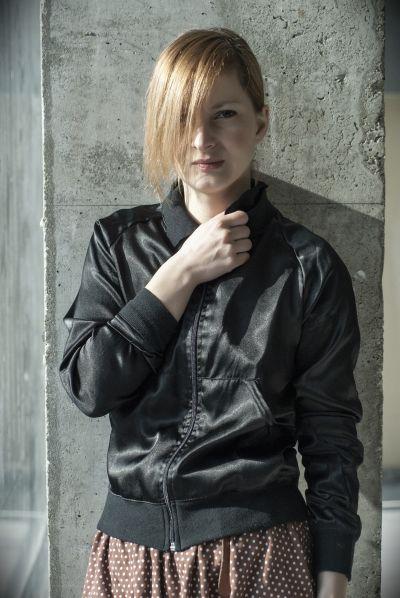 Марияна Рибарова: Модата е избор и вкус
