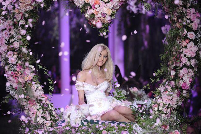 <!--:bg-->Интимни вдъхновения от модния подиум<!--:-->