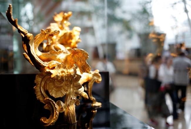 Фън шуй за късмет според китайския хороскоп