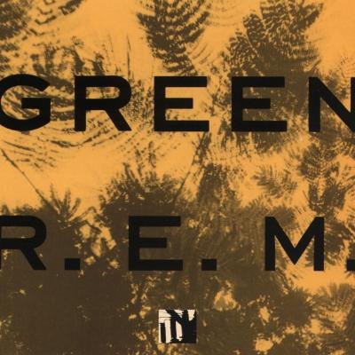 R.E.M. празнуват четвърт век