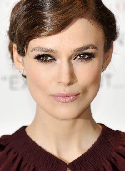 <!--:bg-->Кийра Найтли ще бъде новата Коко Шанел<!--:-->