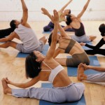 (БГ) Лекарството на XXI век – йогата