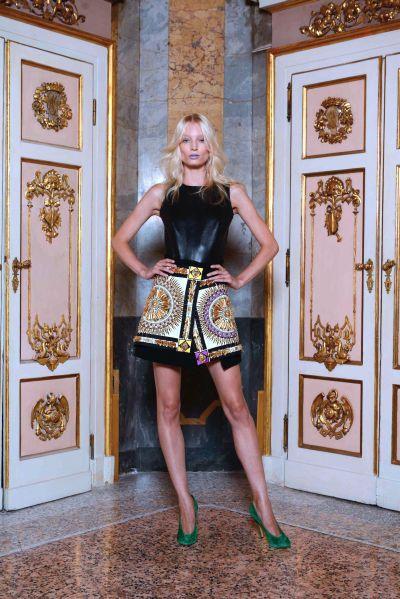 <!--:bg-->Inside Trend: Полата-декор или декорът-пола<!--:--><!--:en-->Inside Trend: The skirt-décor or the décor-skirt<!--:-->