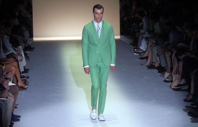 Ще хареса ли българинът новите Gucci?