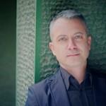 (БГ) Добромир Банев: За осъждане са онези, които са неспособни да обичат