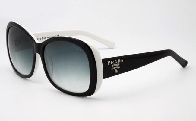 <!--:bg-->Prada ще даде 5000 евро на един от вас<!--:-->