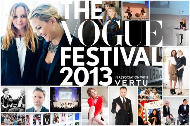 <!--:bg-->Фестивалът на Vogue<!--:--><!--:en-->The Vogue Festival<!--:-->