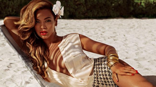 <!--:bg-->Бионсе се снима на Бахамите<!--:--><!--:en-->Beyonce in a photo shoot at the Bahamas<!--:-->