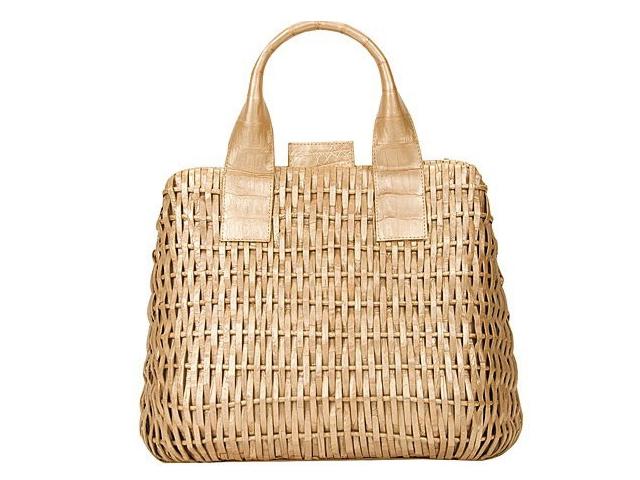 <!--:bg-->Летни чанти <!--:-->