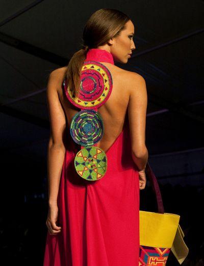 <!--:bg-->Непозната мода от Колумбия<!--:-->