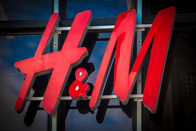 <!--:bg-->H&M в нова колаборация с Isabel Marant<!--:-->