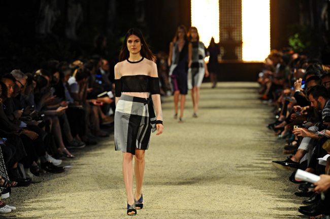 <!--:bg-->Модни импресии от Флоренция<!--:-->