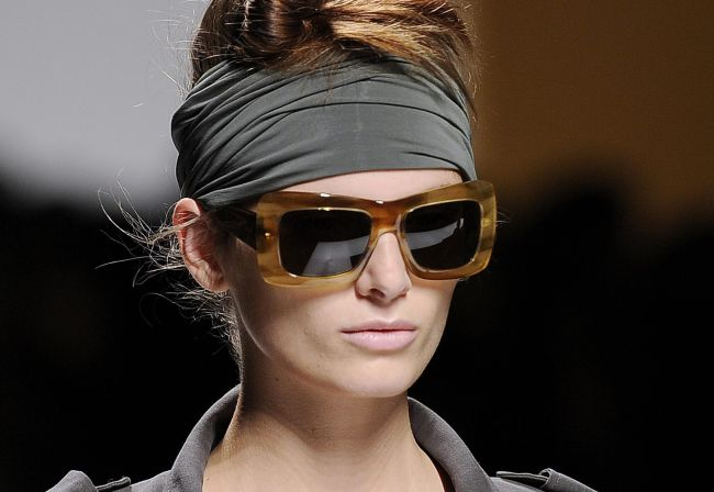 <!--:bg-->Inside Trend: Очилата на Max Mara<!--:-->
